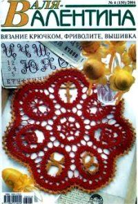 150 Валя-Валентина 2006_04.